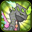 魔龙大冒险:巨怪神龙
