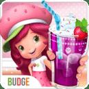 草莓女孩甜品店游戏 Strawberry Shortcake