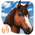 马的世界3D:我的坐骑 HorseWorld 3D