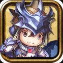 魔导英雄传(含数据包) Fanstasy Heroes
