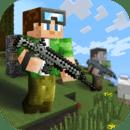 Skyblock岛求生游戏 Survival Games
