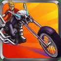 极速摩托(Racing Moto)