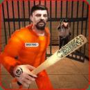 暴力越狱3D
