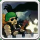 丧尸围城塔防单机游戏
