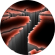 地震 EarthquakeMax
