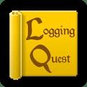 探险日记中文版  Logging Quest