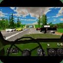 开汽车3D