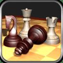 国际象棋 - 免费