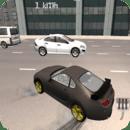 模拟老爷车