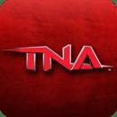 TNA格斗大赛