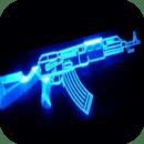 霓虹灯狙击手 Neon Sniper