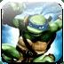 忍者神龟4代