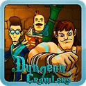 地牢爬行者:Dungeon Crawlers
