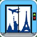 逃脱游戏:环游世界 Floors World