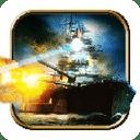 呼叫战舰:世界职责