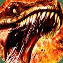 恐竜ドミニオン[登录不要の无料恐竜...