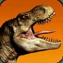 会说话的恐龙
