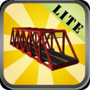 桥梁建筑师 Bridge Architect Beta