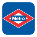 Metro de Madrid Official