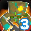 死亡方块3 修改版