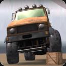 3D卡车挑战赛