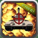 愤怒的英雄坦克 Angry Hero Tank