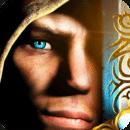 掠夺之剑:暗影大陆直装版