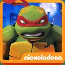 忍者神龟:电门