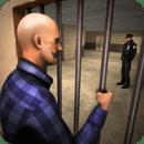 暴力越狱3