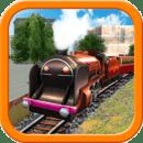 实景火车模拟器