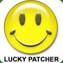 |Lucky Patcher|