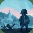 二战:辛迪加