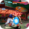 Guide for king of Fighter 97