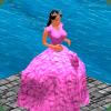 Running Princess 2