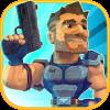 Major Mayhem 2 - Action Arcade Shooter - Beta