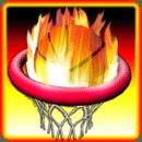 3D拍摄篮球比赛