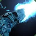 重装炮手3D版
