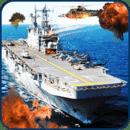 新型俄军海军战舰