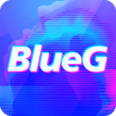 BlueG