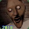 Scary Granny - Horror House