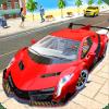 Lambo Car Simulator
