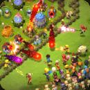 Forest Of Hero : Clash Of Hero