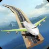 Flight Pilot Plane Landing Simulator – Extreme Fly