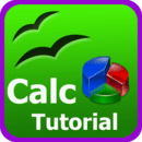 OpenOffice Calc Tutorial
