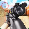 射击先锋:重装上阵