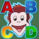 儿童英语益智游戏