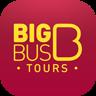 Big Bus Tours - City Gui...
