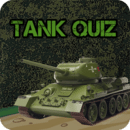 Guess The Tank - Quiz