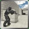 枪袭之战3D