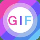 GIF神器-gif制作